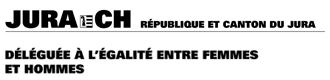 Logo EGA JU