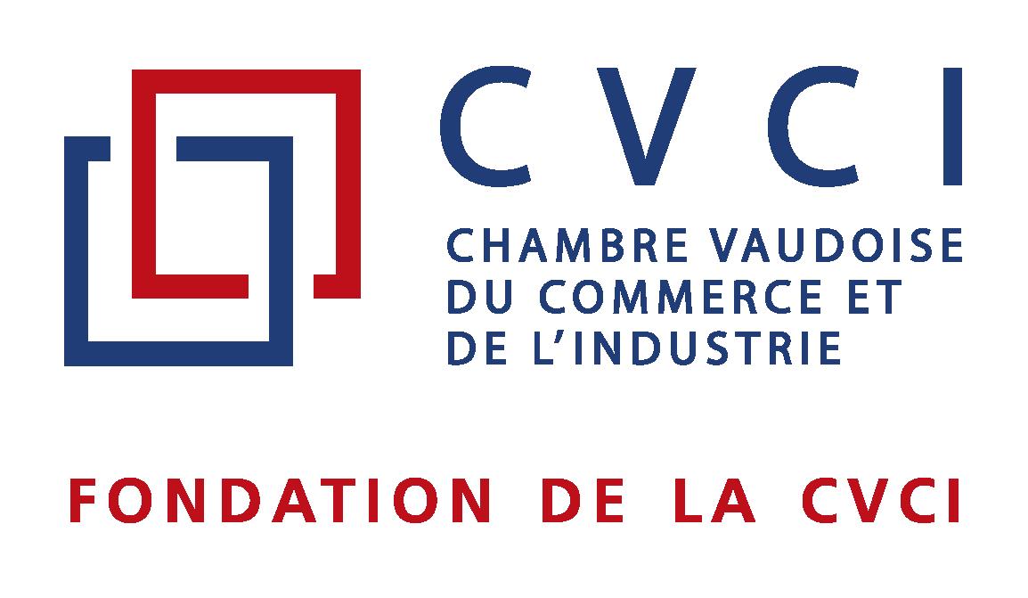 Fondation CVCI