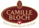 Logo Camille Bloch