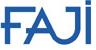 Logo FAJI