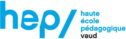 Logo HEP Vaud