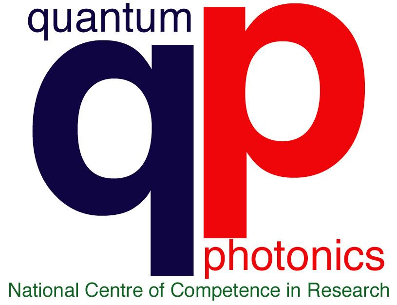 Logo NCCR qp