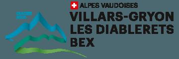 Association touristique les Portes des Alpes