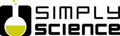 Logo SimplyScience