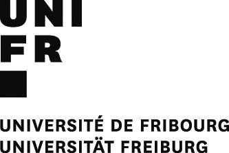 Logo UNIFR