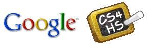 /webdav/site/egalite/shared/google_cs4hs.jpg