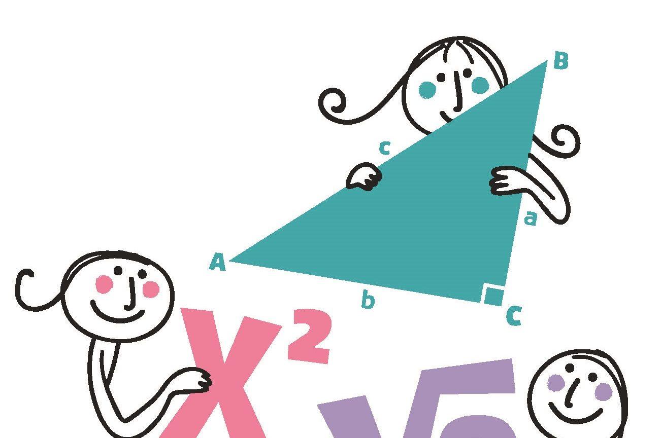 Les Maths Ca M Interesse Promotion De L Education Et Des Sciences