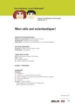 Vélo_page1