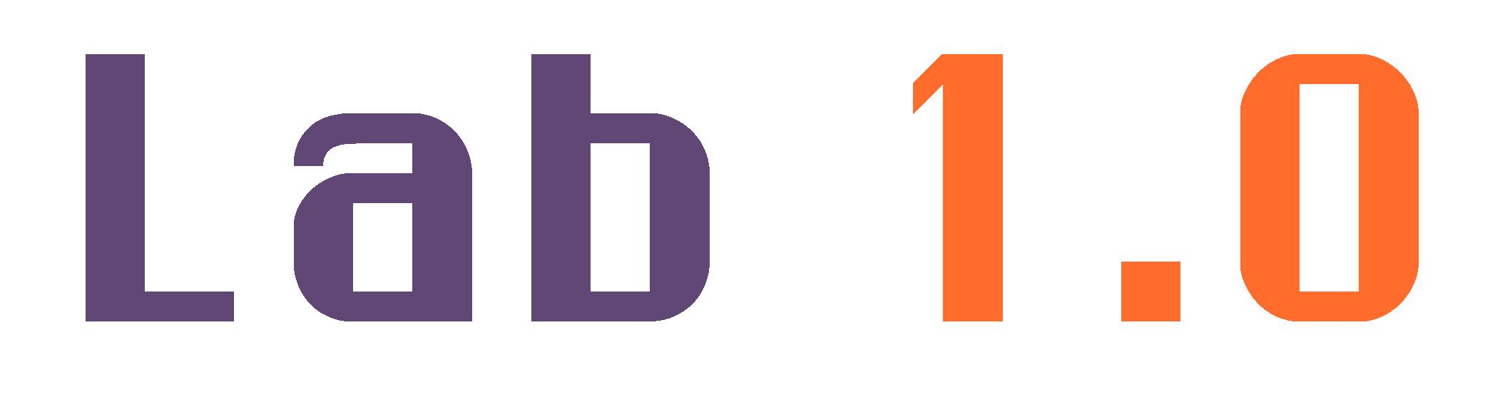 Lab1.0
