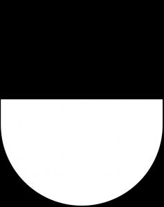 Blason Fribourg