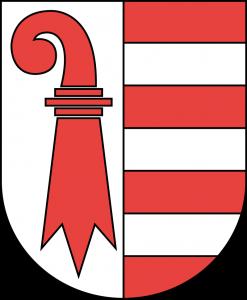 Blason Jura