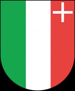 Blason Neuchâtel