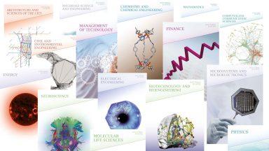 PHD | EPFL – Doctoral School