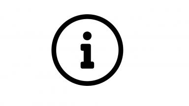 information services laboratories research epfl