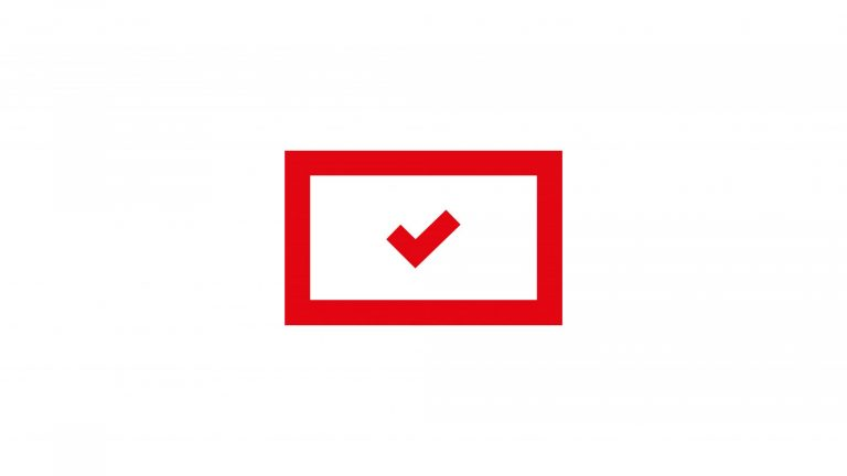 Project Selection Icon