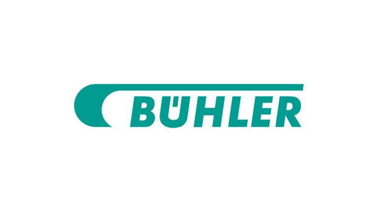 http://www.buhlergroup.com/