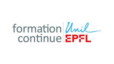 Logo epfl Unil