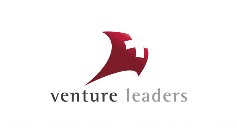venture leaders logo