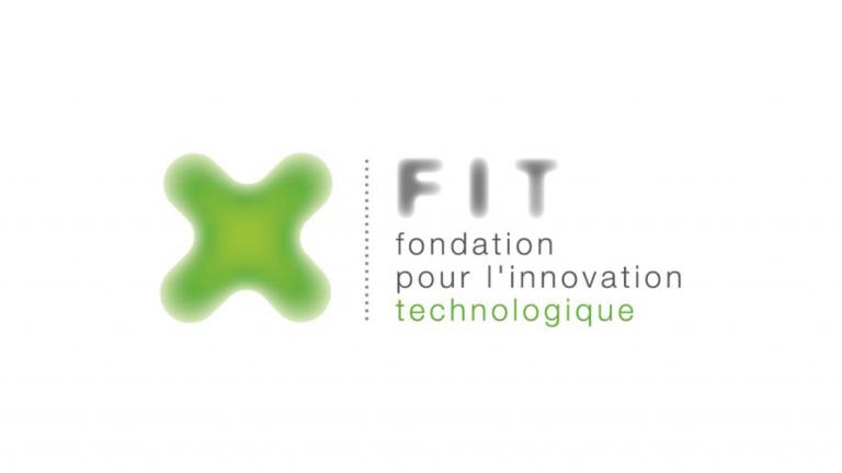 fondation pour l'innovation technologique
