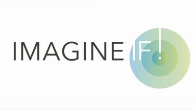 Imagin if!