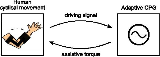 Setup diagram