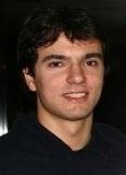Stefano Baruffaldi