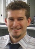 David Fischbach
