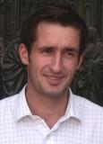 Christian Zellner