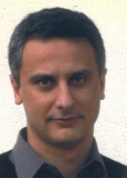 Stéphane Lhuillery