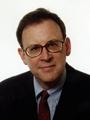 richard hudson, science business