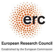 """Résultat de recherche d'images pour """"erc council"""""""
