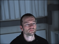 Stereo face database – CVLAB