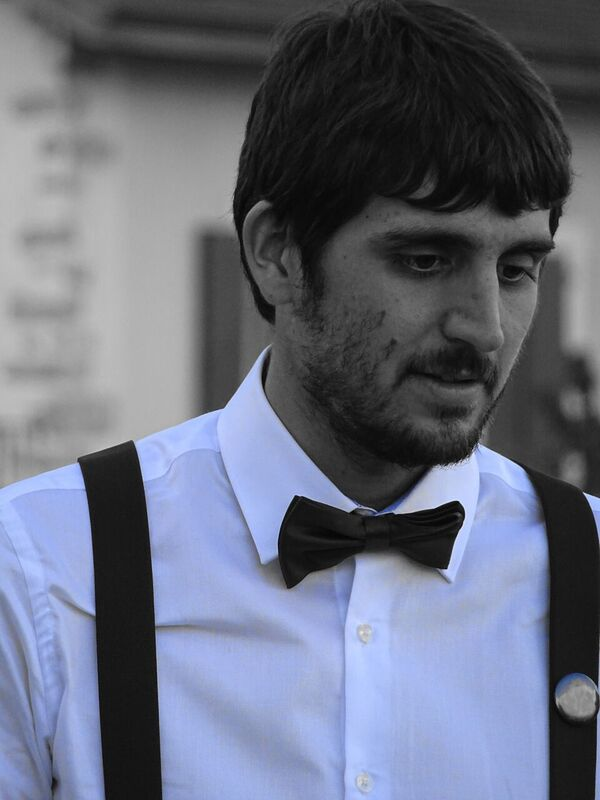 Bruno Torchia