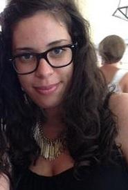 Daniela Pais Ferreira