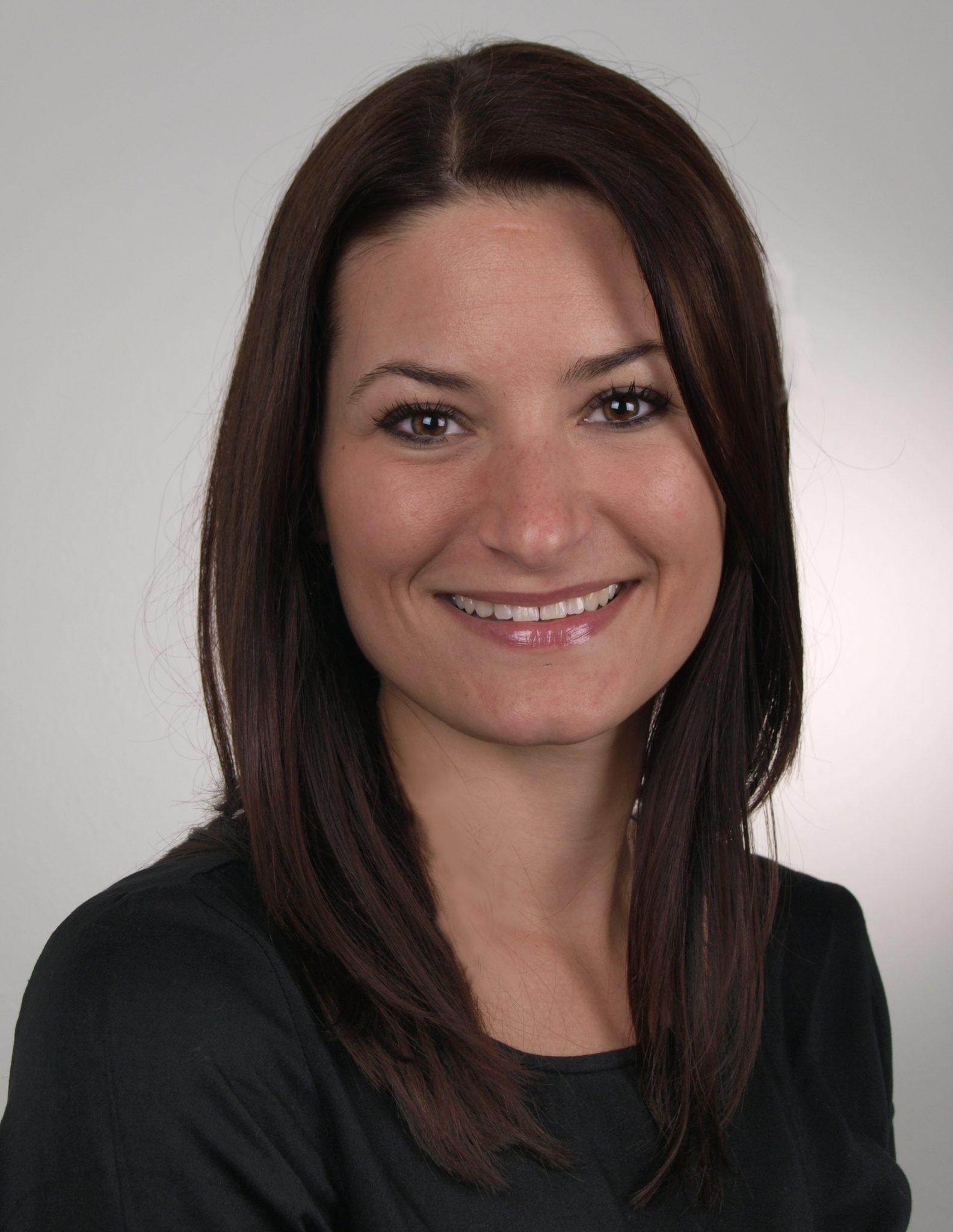 Dr Martina Schmittnägel
