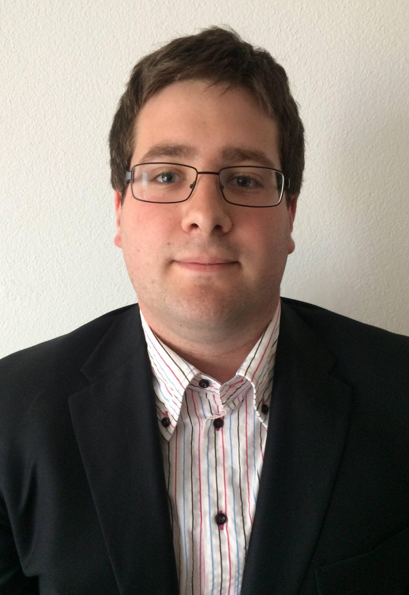 Tim Beltraminelli