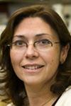 Prof. Luisa Iruela-Arispe