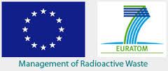 """Résultat de recherche d'images pour """"euratom logo"""""""