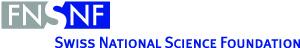 /files/content/sites/gcc/files/images/FNS_logo.jpg