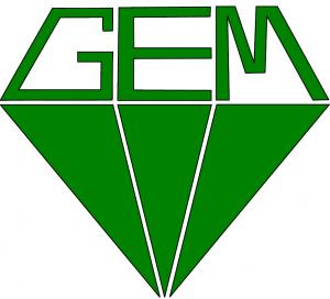 GEM – Group of Energy Materials