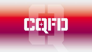 CQFD UPHUMMEL