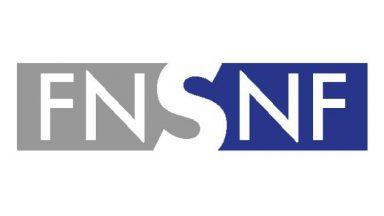 FNSNF