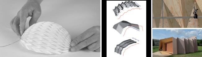 /webdav/site/ibois2/users/154353/public/blochaou/origami2.jpg