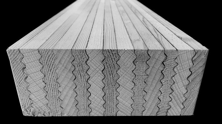 welding wood ibois epfl