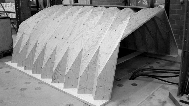 prototype timber epfl