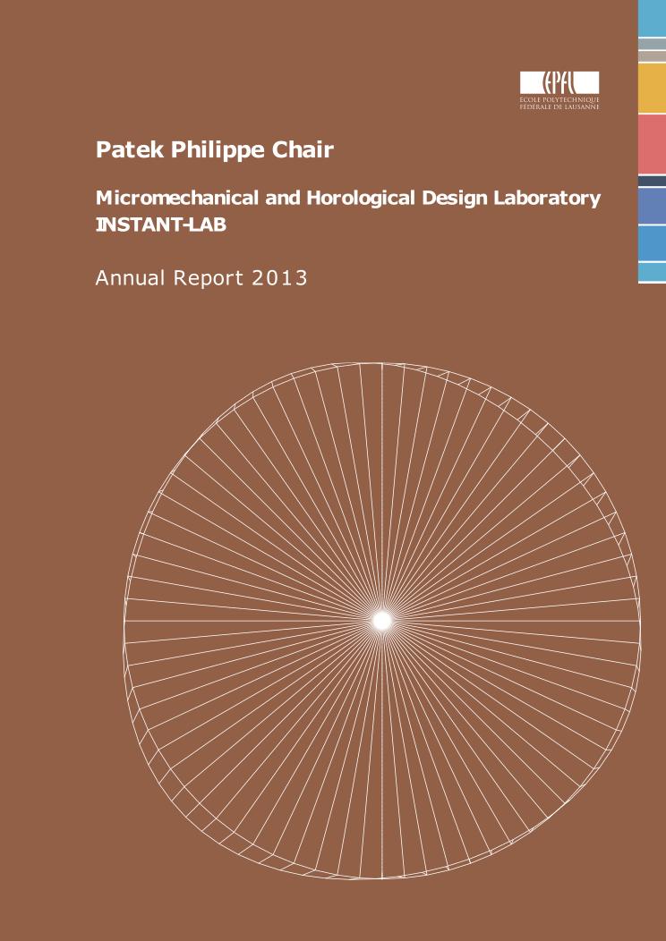 Annual-Report_IL_2013