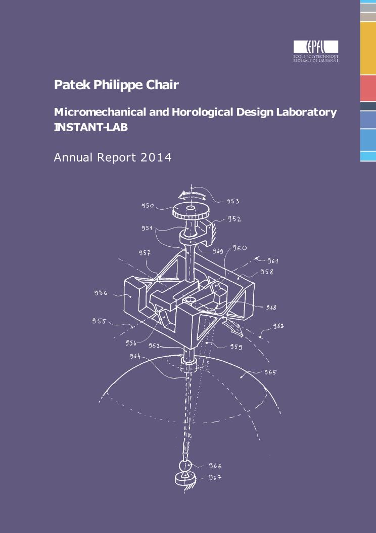 Annual-Report_IL_2014