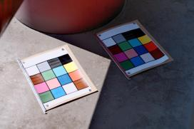 colorCheck_.hdr_16_5a2_sigm10_col_h.jpg