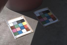 colorCheck_.hdr_gamma_encoded.jpg