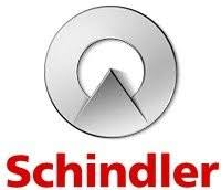 Image result for logo schindler